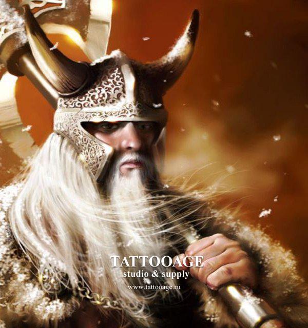 Смотреть фильм викинг в хорошем качестве полностью глядеть