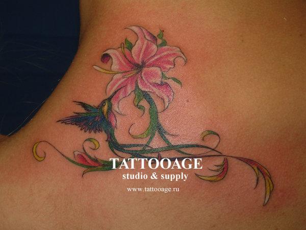http://www.tattooage.ru/files/134/15_photo2.jpg