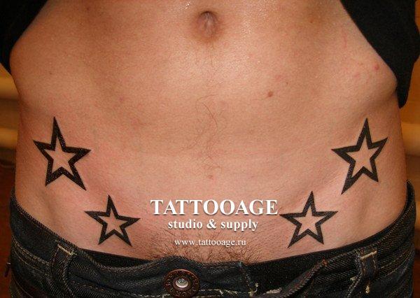 nabyu-tatuirovku-v-intimnom-meste