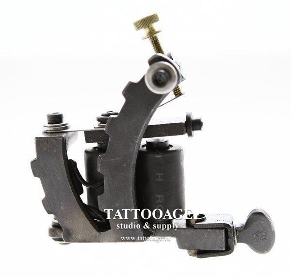 Оборудование для татуировки тату